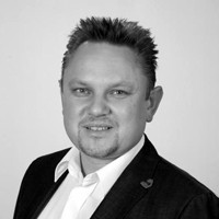 Gregor Mentel - Immobilienmarkler